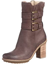 74abbc5cf Amazon.es  ECCO - Botas   Zapatos para mujer  Zapatos y complementos