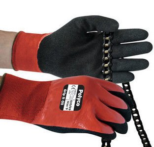 polyco-grip-it-oil-work-gloves-ultimate-grip-in-wet-and-oily-conditions-waterproof-excellent-dexteri
