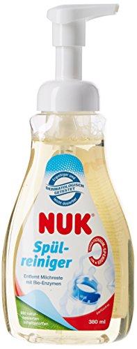 nuk-dispenser-per-detergente-da-380-ml-con-schiuma-diretta-risciacquo-per-bottiglie-e-sauger-privo-d