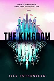 The Kingdom (English Edition)