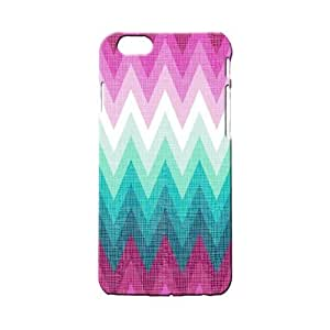 G-STAR Designer 3D Printed Back case cover for Apple Iphone 6 Plus / 6S plus - G6670