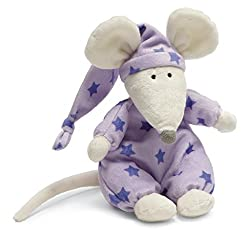 Jellycat Starry Nights Mouse - 8