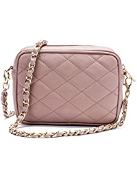 Amazon.it  Pochette e Clutch  Scarpe e borse 94b1756575e