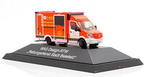 rietze-72021-was-ambulanz-design-rtw-asb-drk-juh-rettungsdienst-bielefeld-187-einsatzserie