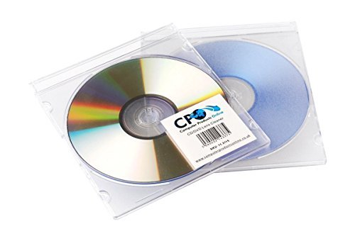 cd-dvd-lens-cleaner-compact-disc