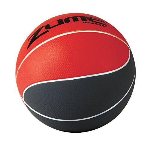 Zume Spiele Mini Ball (Nerf Mini-basketball)