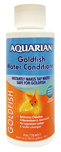 aquarian-goldfish-water-treatment
