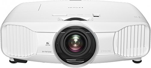 Epson EH-TW7200 (16:9, 762 – 7620 mm (30 – 300″), AC, 16:9, 2.88 – 6.36 m, 0.9 – 9 m) on Line