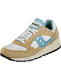 Saucony Shadow 5000 Vintage Chaussures