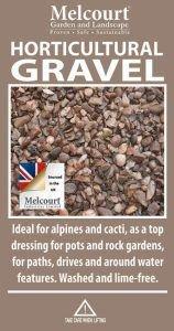 melcourt-horticultural-gravel-20kg