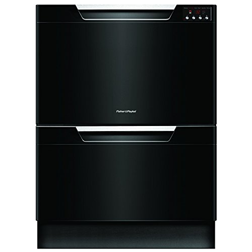 fisher-and-paykel-dd60dahb8-built-in-dishdrawer-with-black-panels-81032