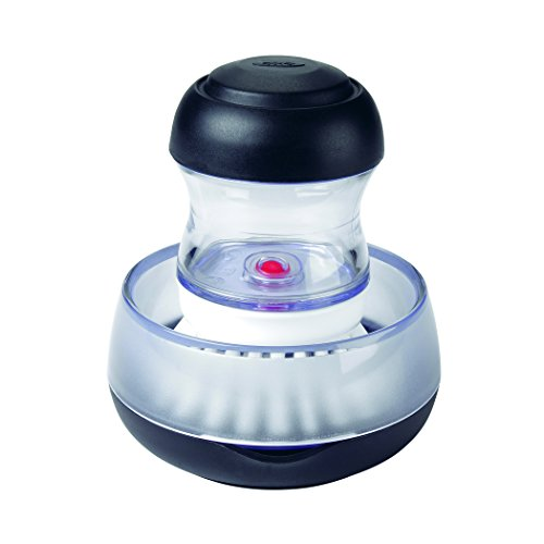 oxo-spazzola-con-dispenser-plastica-bianco