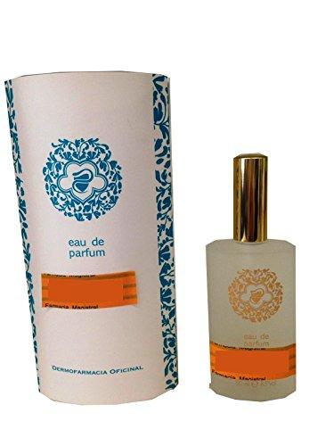 perfume-artesanal-farmacia-masculinos-y-femenino-naturales-con-la-fragancia-a-elegir-oferta-antes-70