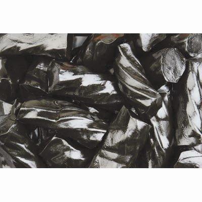 australias-original-soft-cut-black-twist-licorice-154lb-by-darrell-lea