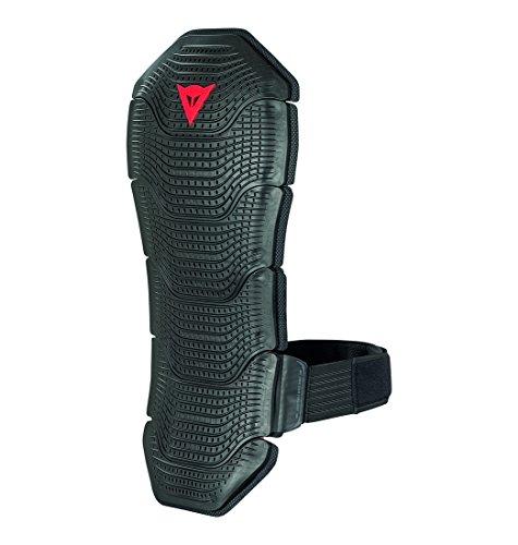 Dainese Manis-T 59 Protection Dorsale, Noir, S