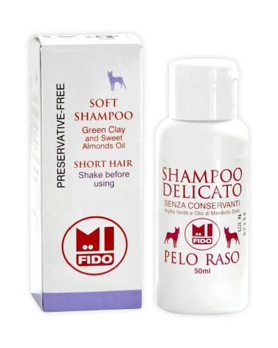 argital-l08050-mi-fido-dog-shampoo-for-short-hair