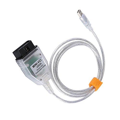 liqoo-mini-obd2-obd-for-toyota-lexus-tis-diagnostic-interface-scanner-tool-16-pin-vci