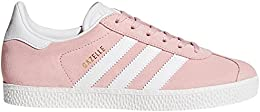 scarpe adidas gazelle donna rosa