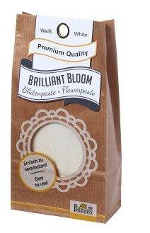 Birkmann 504349 Brilliant Bloom Blütenpaste