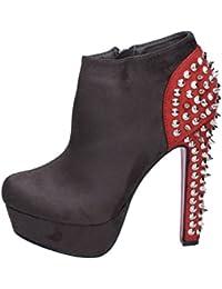 a4415875fc3860 Suchergebnis auf Amazon.de für  blum  Schuhe   Handtaschen