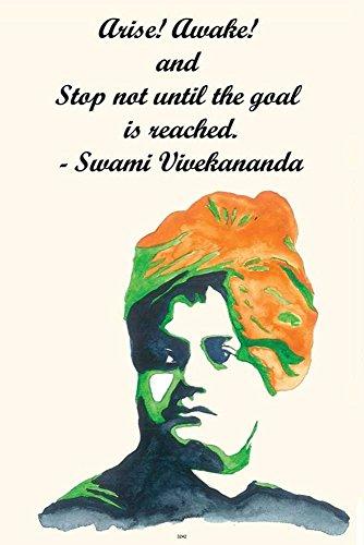 HungOver Swami Vivekanand