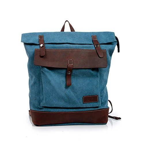 1fe477faad31 Backpack - Page 512 Prices - Buy Backpack - Page 512 at Lowest ...