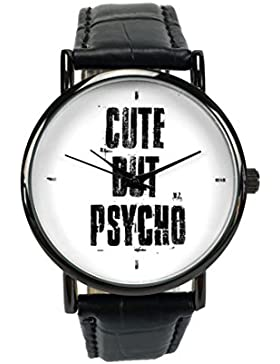 Woodstock Zambon - Armbanduhr