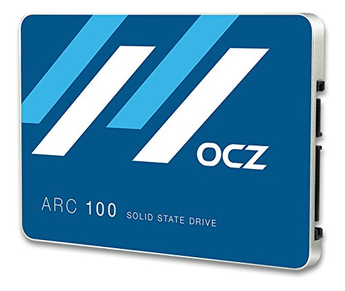 Best Price OCZ Storage Solutions 480 GB 2.5-Inch Internal Solid State Drive Special
