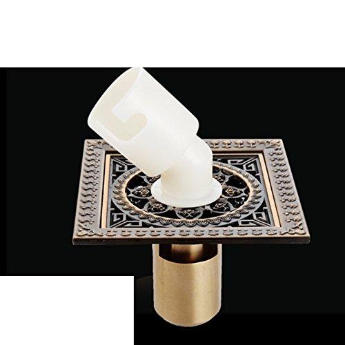 vidange-deodorant-cuivre-antique-ravageurs-a-linterieur-de-la-machine-a-laver-vidange-drain-de-planc