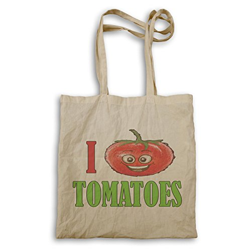 me-encanta-tomates-frutas-y-hortalizas-frescas-bolso-de-mano-a326r