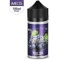 E-líquidos y recambios para cigarrillos electrónicos | Amazon.es