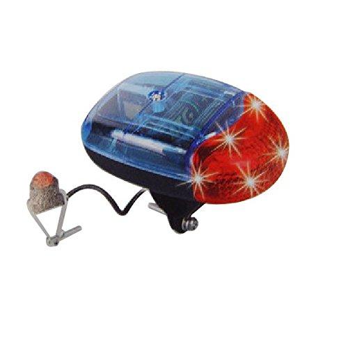 mamaison007-klaxon-electronique-de-velo-bell-xc-200-a-avertissement-lampe-huit-sonore-emettant-sonne