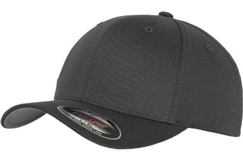 Original FLEXFIT Baseball Cap in versch. Farben (S/M gebraucht kaufen  Wird an jeden Ort in Deutschland