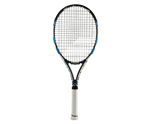 BABOLAT Raquette de tennis Pure Drive Team pour Adulte