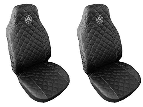 housses-schonbezge-housses-volkswagen-vw-golf-passat-2345sharan-bora-polo-caddy-noir-gris-passepoil