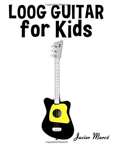 Barney Weihnachtslieder Text.Loog Guitar For Kids Christmas Carols Classical Music Nursery Rhymes Traditional Folk Songs