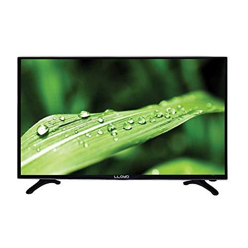 Lloyd 80 cm (32 Inches) Full HD LED TV L32N2S (BLACK) (model_year 2018)