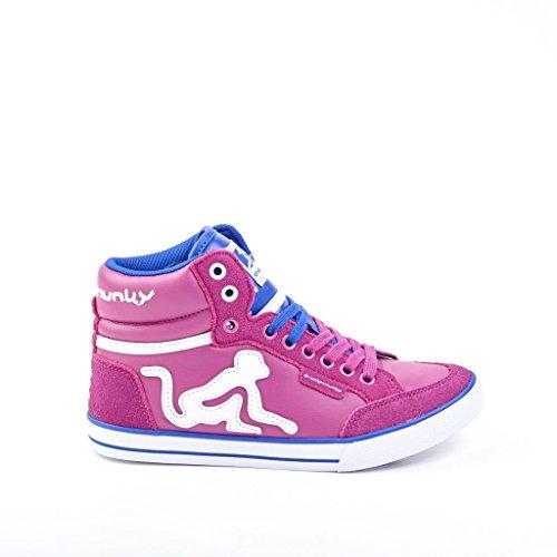 drunkn-zapatos-munky-hembra-d-013-bos-zapatillas-de-deporte-de-cla-16aw-malva-indigo-nueva-coleccion