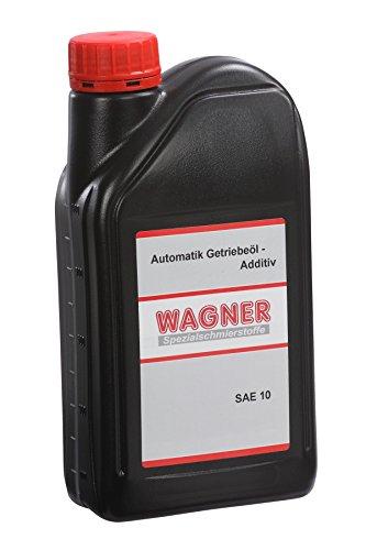 wagner-oladditiv-sae-10-fur-automatikgetriebe-012001-1-liter