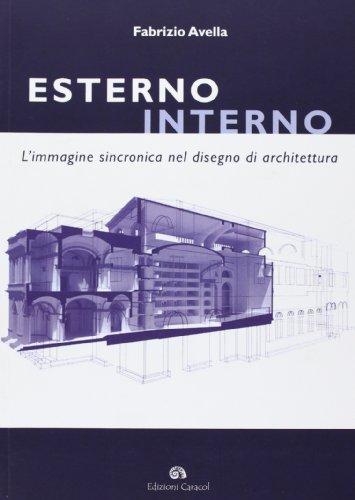 esterno-interno-limmagine-sincronica-nel-disegno-di-architettura