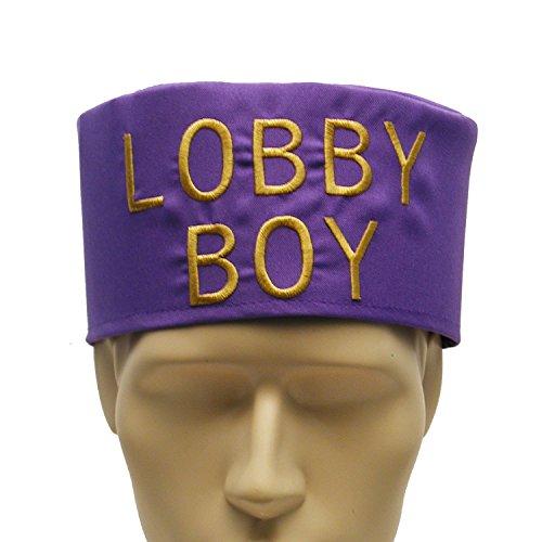 hm-smallwares-unisex-lobby-ragazzo-cappello-standard