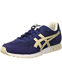Asics Curreo, Sneakers Basses Homme