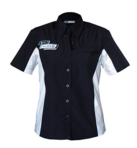 att-williams-ladies-partner-shirt-l