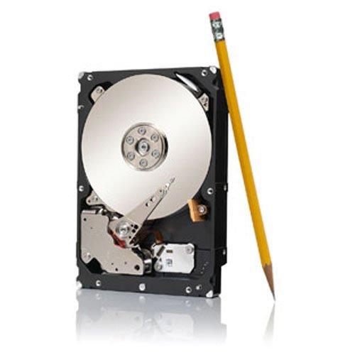 Cheap Seagate ES.2 ST33000650NS 3TB 64MB 600Mbps SATA III Hard Drive Online