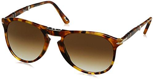 persol-gafas-de-sol-9714s-105251-55-mm-marron