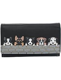 4ef2ab3f1b556 Suchergebnis auf Amazon.de für  Best Hunde  Schuhe   Handtaschen