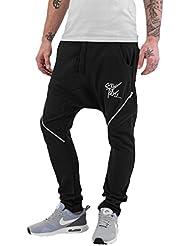 VSCT Clubwear Herren Hosen / Jogginghose Avantgarde