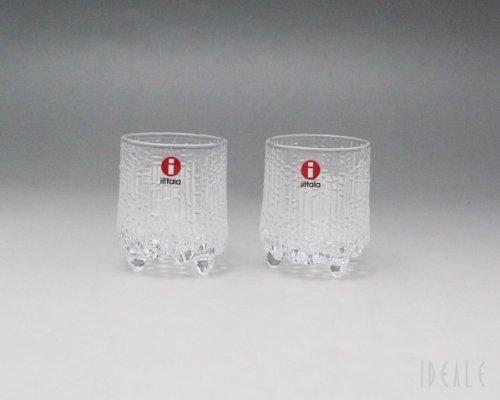 iittala-1008512-ultima-thule-schnapsglas-5-cl-2-er-set-glas-klar