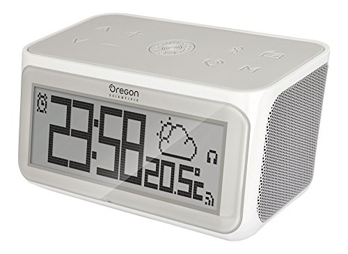 cir100-internet-radio-clock-or