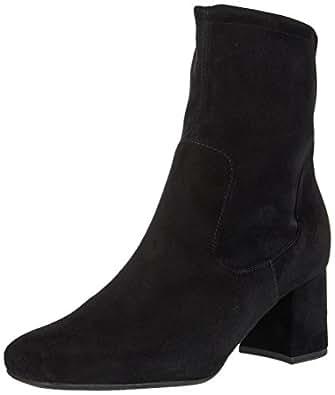 Peter Kaiser Women's Hannieh Slouch Boots Sale Online Store Online Cheap Cheap Sale Very Cheap jwr9H2I